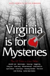 Virginia is for Mysteries cover-final